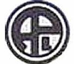 Architectural Plastics logo