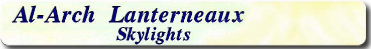 alarch-skylights.com/fr/accueil