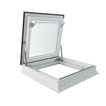 insulated access roof lights DRF