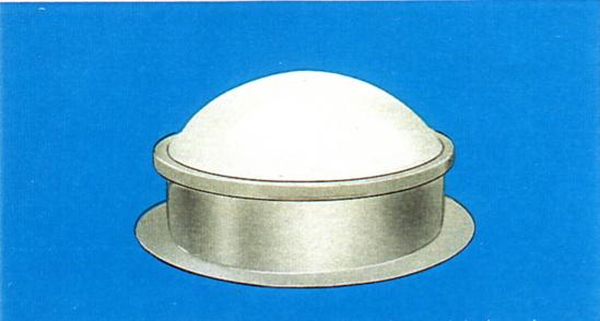 Lanterneau Circulaire