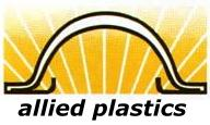 allied plastics inc.